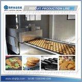 Chaîne de fabrication de biscuit (BWD)
