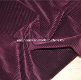 衣服かソファーまたは織物/Sheetのためのファブリックを群がらせること