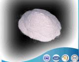 Fabricación del sulfato de bario para el caucho