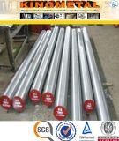 Preço laminado a alta temperatura da barra redonda do zinco S35c/45c do aço de carbono