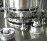 Presse à comprimés rotative GMP Modèle de machines pharmaceutiques