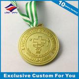 学校の大学大学スポーツメダル卒業メダル卸売