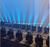 RGBW 10W Moving Head Beam СИД Wash Light