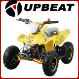 Kids를 위한 명랑한 49cc Cheap Mini ATV Quad