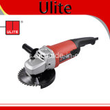 230mm GS/CE 2400W Powerful Angle Grinder 8376u