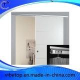 Hardware de la cabina de China para resbalar la puerta de granero Bdh-12