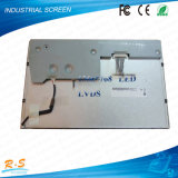 Vente chaude Auo écran LCD de 15.6 pouces pour industriel et l'ordinateur portatif