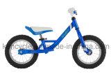 12 het Lopen van de duim de Fiets van Jonge geitjes/de Fiets Bike/Children Bicycles/Balance van de Baby Bike/Children