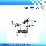Traction spéciale de Tableau d'opération d'utilisation de l'acier inoxydable 304 (1005)
