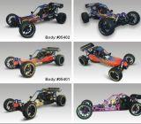 RC Auto, vorbildliches Auto, Spielzeug-Auto, scherzt Spielwaren-Auto, RC Spielzeug-Auto, Spielzeug-Auto