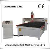 cortadora para corte de metales resistente del plasma del CNC de los 4*8FT