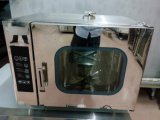 6皿Luxurious Steam OvenかCombi-Oven