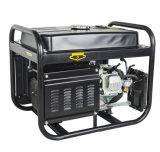Generator Generator 2016 für Sale Philippinen Generator für Sale für Südostasien Market mit Lang-lassen Zeit laufen