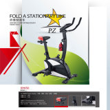 Vélo d'exercice magnétique neuf de forme physique de qualité (XHS650)