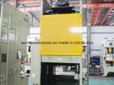 C-Rahmen-Kurbel-Typ Presse-Maschine
