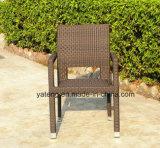 Cadeira interna de venda inteira do hotel da cadeira ao ar livre do projeto especial (YTA234)