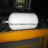 80L Zylinder der Qualitäts-CNG für Automobilfahrzeuge (GB17258)