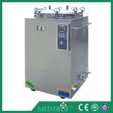 Medizinischer horizontaler zylinderförmiger Druck-Autoklav-Dampf-Sterilisator