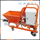 OEM Service와 가진 Wall를 위한 높은 Quality Auto Spraying Machine