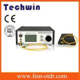 Techwin Faser-Laser-Hersteller-Einfrequenzfaser-Laser