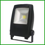 Luz de inundação quente 70W do diodo emissor de luz das vendas de RoHS do Ce