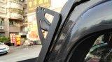 "Wrangler Jk Roof Light Bar Mounting - steun voor 50 "" 52 "" LED Bar voor Jeep"