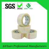 カートンの包装のための2016年の中国BOPP Hotmeltの粘着テープ