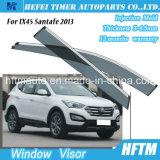 Тип забрало прессформы впрыски окна для Hyundai IX45 Санта Фе