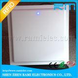 De Lezer 902MHz-928MHz RFID van ISO 18000-6c/6b