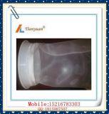 Nylon цедильный мешок жидкости сетки
