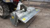 Sierpe rotatoria resistente del tirón de velocidades aprobado del alimentador del Ce