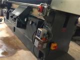 10 Räder Autoamtic Rand-Glas-Maschine