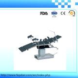 De multifunctionele Hand Werkende Lijst van de Hydraulische Druk (HFMH2001)