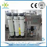 Gute Qualitäts-RO-Wasser-Reinigungsapparat-Filter und Wasser-Reinigungsapparat-Maschine