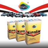 Fornitori della vernice dell'automobile di marca della Cina Kingfix per il rivestimento precedente