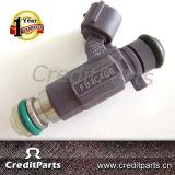 De auto Automobiele Injecteur van het Vervangstuk Fbjc100 voor Infiniti 16600-5L700