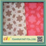 Tessuto non tessuto di stampa pp (SAZS01413)