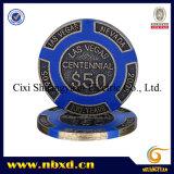16gラスベガスCentennial Metal Chip (SY-F03-1)