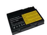 для батареи Twinhead компьтер-книжки Twinhead: Bat-30n Twinhead: Accel: Accelnote Cy23