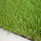 Grass artificiel pour Landscaping (BSA-20F-412-BS)