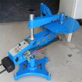 Cg2-150手動プロフィールの打抜き機の工場