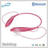 Oortelefoons Bluetooth van Handfree van de fabriek de Draadloze MP3 Onzichtbare