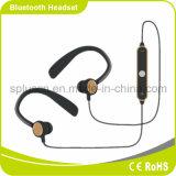2016 freie Beispieldrahtloser Stereokopfhörer für Telefon mit verschiedenen Farben und Soem-Firmenzeichen