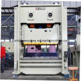 中国は自動金属の押す機械を作った