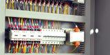 Simuler les utilisations d'énergie renouvelables du climat de la température de machine de test réelle d'humidité