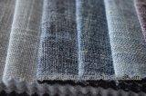 Ткань высокого качества Linen для софы