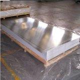 Épaisseur en aluminium/en aluminium 10-100mm de plaque
