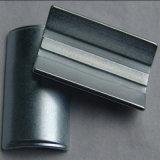 De gesinterde Permanente Reusachtige Magneet van het Neodymium van NdFeB van het Blok voor Motoren