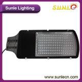 Indicatore luminoso di via residenziale di watt LED dell'apparecchio d'illuminazione 150 con alloggiamento di alluminio (SLRM 150W)