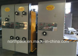 GSYKMの導端の型抜き機械に細長い穴をつける挿入のflexoの印刷